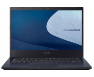 ASUS ExpertBook P2451FA i5-10210U/16GB/256/W10 - 647712 - zdjęcie 5
