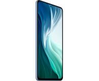 Xiaomi Mi 11i 5G 8/256GB Celestial Silver - 649100 - zdjęcie 5