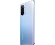 Xiaomi Mi 11i 5G 8/256GB Celestial Silver - 649100 - zdjęcie 7