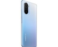 Xiaomi Mi 11i 5G 8/256GB Celestial Silver - 649100 - zdjęcie 8