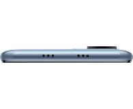 Xiaomi Mi 11i 5G 8/256GB Celestial Silver - 649100 - zdjęcie 11