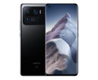 Xiaomi Mi 11 Ultra 5G 12/256GB Black  - 649102 - zdjęcie 1