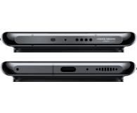 Xiaomi Mi 11 Ultra 5G 12/256GB Black  - 649102 - zdjęcie 6