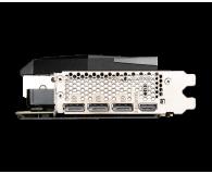 MSI GeForce RTX 3080 GAMING Z TRIO 10GB GDDR6X - 648430 - zdjęcie 5