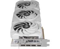 KFA2 GeForce RTX 3090 HOF Limited Edition 24GB GDDR6X - 649337 - zdjęcie 6