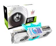 KFA2 GeForce RTX 3090 HOF Premium 24GB GDDR6X - 649340 - zdjęcie 1