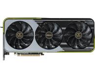ASRock Radeon RX 6900 XT Formula OC 16GB GDDR6 - 649516 - zdjęcie 3
