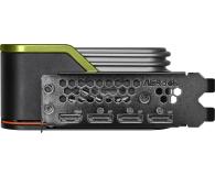 ASRock Radeon RX 6900 XT Formula OC 16GB GDDR6 - 649516 - zdjęcie 6