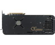 ASRock Radeon RX 6900 XT Formula OC 16GB GDDR6 - 649516 - zdjęcie 5