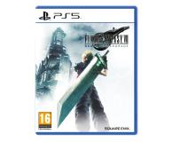 PlayStation Final Fantasy VII Remake Intergrade - 645560 - zdjęcie 1