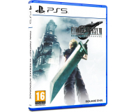 PlayStation Final Fantasy VII Remake Intergrade - 645560 - zdjęcie 2