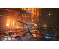 PlayStation Final Fantasy VII Remake Intergrade - 645560 - zdjęcie 3