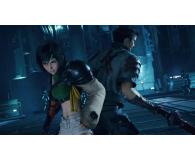 PlayStation Final Fantasy VII Remake Intergrade - 645560 - zdjęcie 5