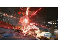 PlayStation Final Fantasy VII Remake Intergrade - 645560 - zdjęcie 6