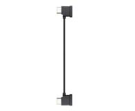 DJI Kabel RC (USB Type-C) do Air 2 - 647139 - zdjęcie 1