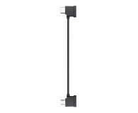 DJI Kabel RC (Standard Micro-USB) do Air 2 - 647140 - zdjęcie 1