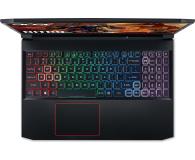 Acer Nitro 5 i7-10750H/16GB/1TB/W10 RTX3060 144Hz - 641484 - zdjęcie 4