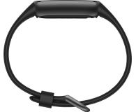 Fitbit Luxe czarny - 649354 - zdjęcie 3