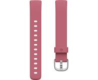 Fitbit Luxe różowy - 649352 - zdjęcie 5