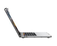 """UAG Plyo do MacBook Pro 16"""" 2019 przeźroczysty - 643650 - zdjęcie 2"""
