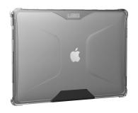"""UAG Plyo do MacBook Pro 16"""" 2019 przeźroczysty - 643650 - zdjęcie 5"""