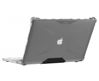 """UAG Plyo do MacBook Pro 16"""" 2019 przeźroczysty - 643650 - zdjęcie 1"""