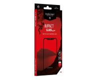 MyScreen IMPACT GLASS edge3D do iPhone 7/8/SE 2020  - 646221 - zdjęcie 1