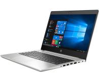 HP ProBook 440 G7 i3-10110/8GB/256/Win10P - 648119 - zdjęcie 3