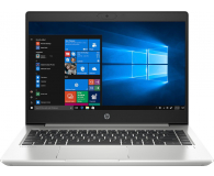 HP ProBook 440 G7 i3-10110/8GB/256/Win10P - 648119 - zdjęcie 4