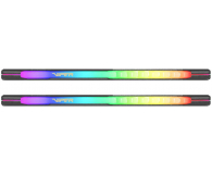 Patriot 64GB (2x32GB) 3200MHz CL18 Viper Steel RGB - 647648 - zdjęcie 5