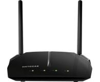 Netgear R6080 (1000Mb/s a/b/g/n/ac) - 590569 - zdjęcie 1