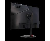 Acer Nitro XV282KKV czarny HDMI 2.1 - 650136 - zdjęcie 7