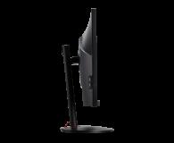 Acer Nitro XV282KKV czarny HDMI 2.1 - 650136 - zdjęcie 6