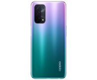 OPPO A54 5G 4/64GB Fantastic Purple  - 650219 - zdjęcie 6