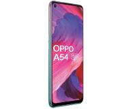 OPPO A54 5G 4/64GB Fantastic Purple  - 650219 - zdjęcie 4