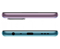 OPPO A54 5G 4/64GB Fantastic Purple  - 650219 - zdjęcie 9
