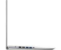 Acer Aspire 5 i5-1135G7/8GB/512/W10 IPS Srebrny - 645477 - zdjęcie 8