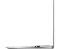 Acer Aspire 5 i5-1135G7/8GB/512/W10 IPS Srebrny - 645477 - zdjęcie 7