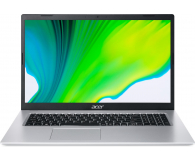 Acer Aspire 5 i5-1135G7/8GB/512/W10 IPS Srebrny - 645477 - zdjęcie 3