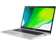 Acer Aspire 5 i5-1135G7/8GB/512/W10 IPS Srebrny - 645477 - zdjęcie 2