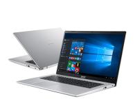 Acer Aspire 5 i5-1135G7/8GB/512/W10 IPS Srebrny - 645477 - zdjęcie 1