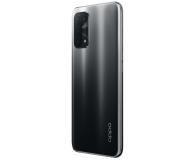 OPPO A54 5G 4/64GB Fluid Black  - 650217 - zdjęcie 5