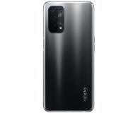 OPPO A54 5G 4/64GB Fluid Black  - 650217 - zdjęcie 6