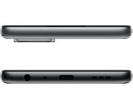 OPPO A54 5G 4/64GB Fluid Black  - 650217 - zdjęcie 9