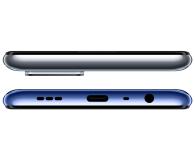 OPPO A74 4/128GB Midnight Blue - 650222 - zdjęcie 9