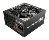 Enermax Revolution DF 650W 80 Plus Gold - 647688 - zdjęcie 1