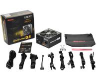 Enermax Revolution DF 650W 80 Plus Gold - 647688 - zdjęcie 7