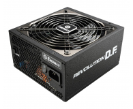 Enermax Revolution DF 750W 80 Plus Gold - 647686 - zdjęcie 1