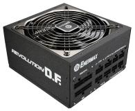 Enermax Revolution DF 750W 80 Plus Gold - 647686 - zdjęcie 6