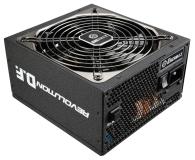 Enermax Revolution DF 750W 80 Plus Gold - 647686 - zdjęcie 2